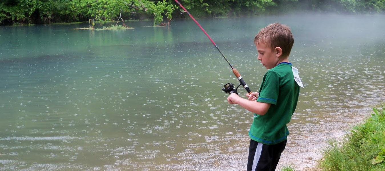 Slider-fishing1