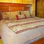 bed2_a_900x450