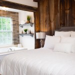 Luxury Condo 2 Bedrm - master bedroom with jacuzzi