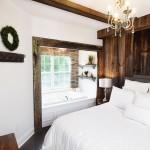Luxury Condo 2 Bedrm - master bedroom