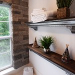 Luxury Condo - Arbors Vacation Rentals - Master Bedroom