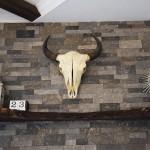 Luxury Condo 2 Bedroom Arbors Vacation Rentals - gas fireplace