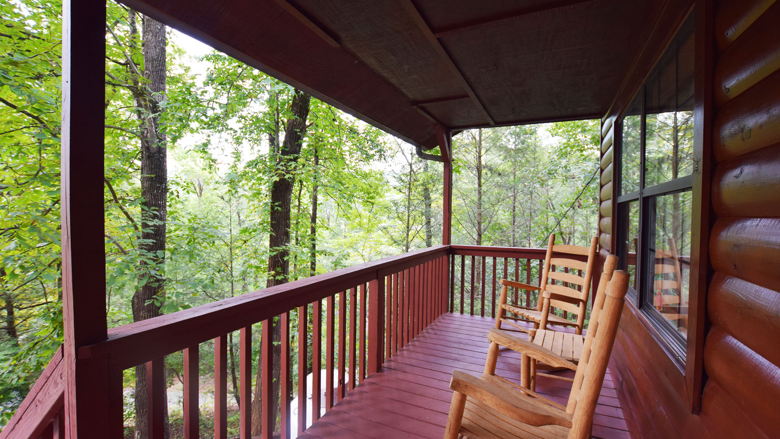Encounter With Pigeon On Military Ridge >> Arbors At Island Landing Hotel Suites Pigeon Forge